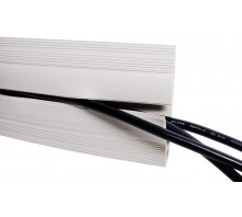 Floor Cable Protector