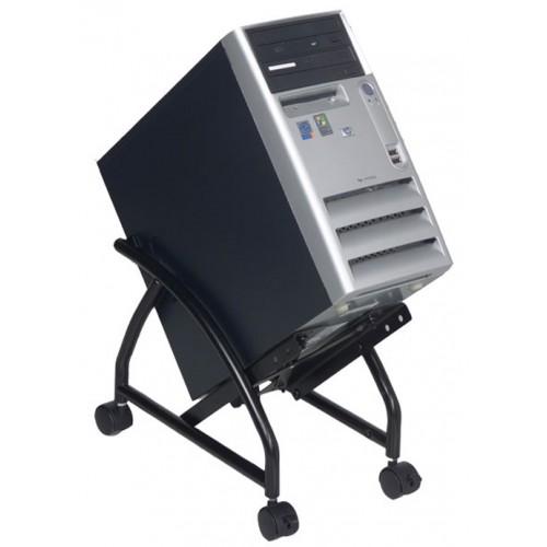 CPU Cart 202