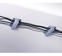 Cable Wave