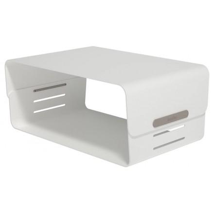 Addit Bento® monitor riser - adjustable 120