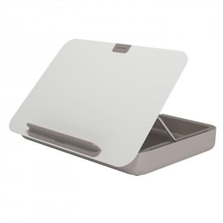 Addit Bento® ergonomic toolbox