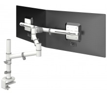 Viewgo Monitor Arm - Desk 130