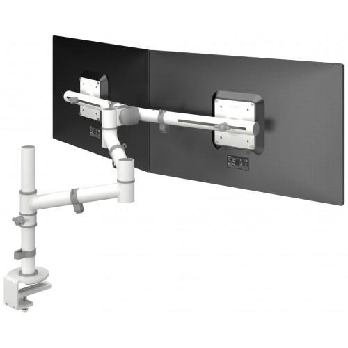 Viewgo Monitor Arm - Desk 130