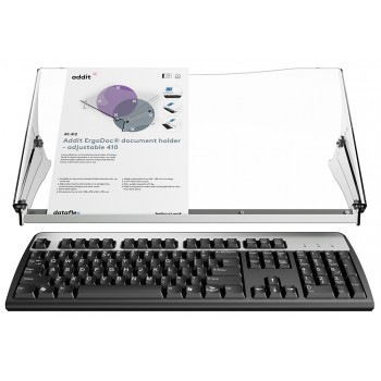 Workstation Accessories
