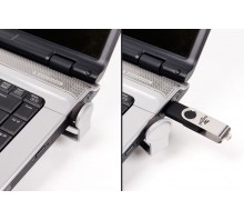Universal Laptop Support 072