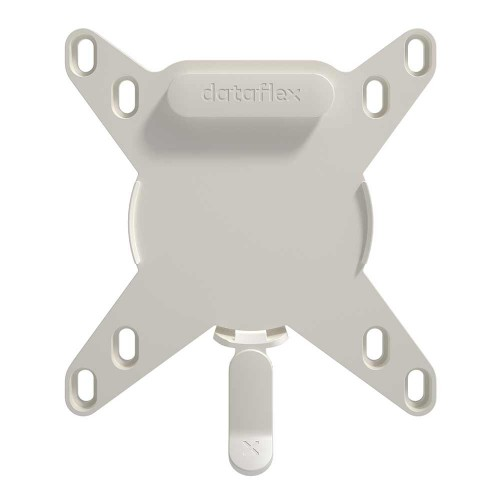 Viewmate Quick Release Mount – Option 990
