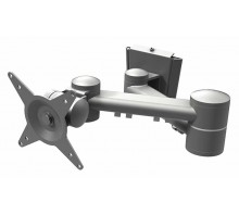 ViewMate Style Single Monitor Arm 042
