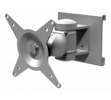 Viewmate monitor arm - rail 132