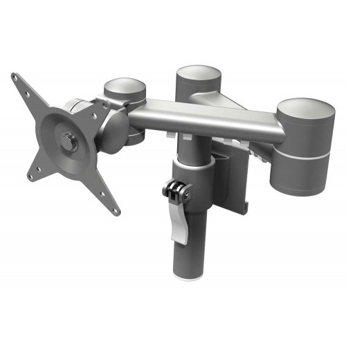 Viewmate monitor arm - rail 152