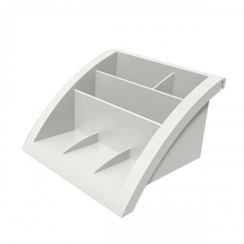 Viewmate utensil tray - option 170