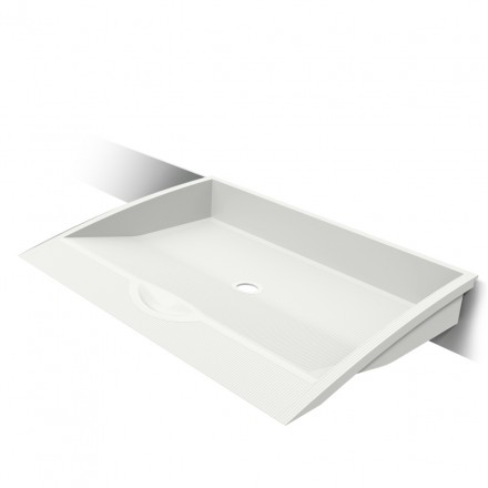 Viewmate A4 tray - option 190