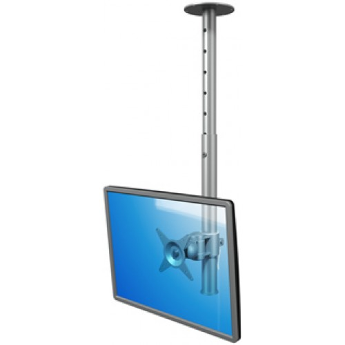ViewMate Style Single Monitor Ceiling Mount 562