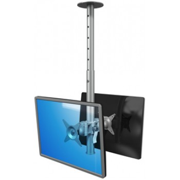 Ceiling Mounted Monitor Arms