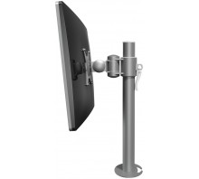 ViewMate Single Monitor Arm 652