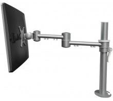 ViewMate Single Monitor Arm 662
