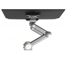 ViewMate Double Monitor Arm 682