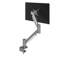 ViewMate Plus Monitor Arm 832