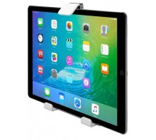 Viewmate Universal Tablet Holder - Option 962