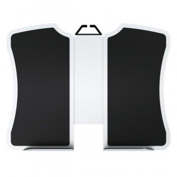 Monitor Arm Accessories