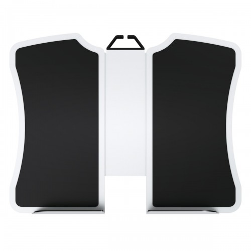 Viewmate notebook holder - option 972