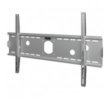 Flat Screen Wall Mount 352