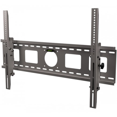 Large Flat Screen Wall Mount 362
