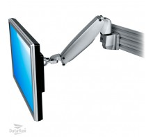 ViewMaster Slat Rail Monitor Arm 110