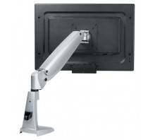 ViewMaster Single Monitor Arm 122
