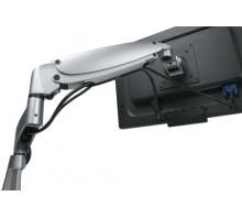 ViewMaster Single Monitor Arm 152
