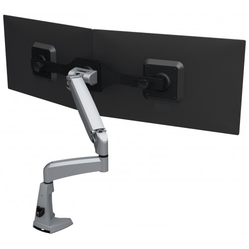ViewMaster Single Monitor Arm 162