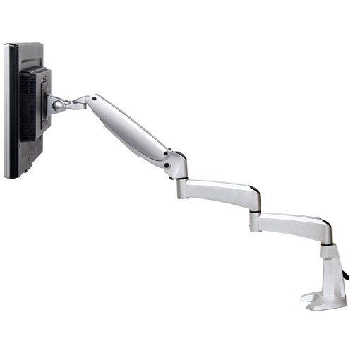 ViewMaster Single Monitor Arm 182
