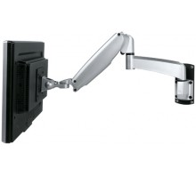 ViewMaster Single Monitor Arm 252