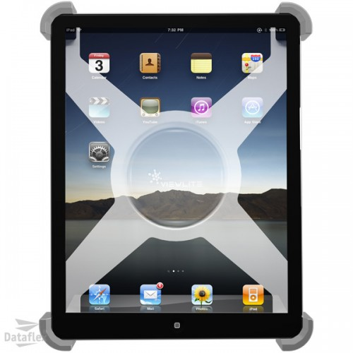 ViewLite iPad Holder