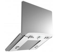 Viewlite notebook holder - option 040