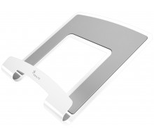 Viewlite notebook holder - option 040