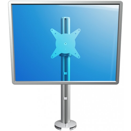 ViewLite Single Monitor Arm 102