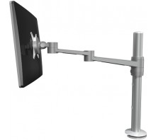 ViewLite Single Monitor Arm 122