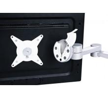 ViewLite Single Monitor Arm 122