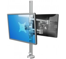 ViewLite Double Monitor Arm 142