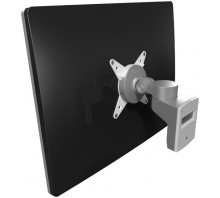 ViewLite Single Monitor Arm 202