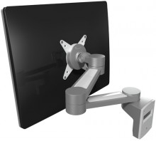 ViewLite Single Monitor Arm 222
