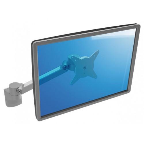 ViewLite Plus Single Monitor Arm 312