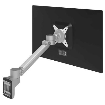 ViewLite Plus Slat Rail Monitor Arm 512