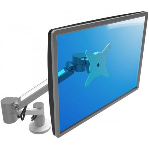 ViewLite Plus Monitor Arm 622