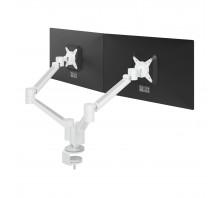 ViewLite Plus Double Monitor Arm 652