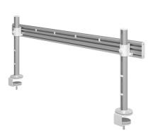 ViewLite Toolbar Desk 702