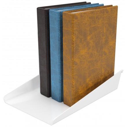 Viewlite binder tray - option 760
