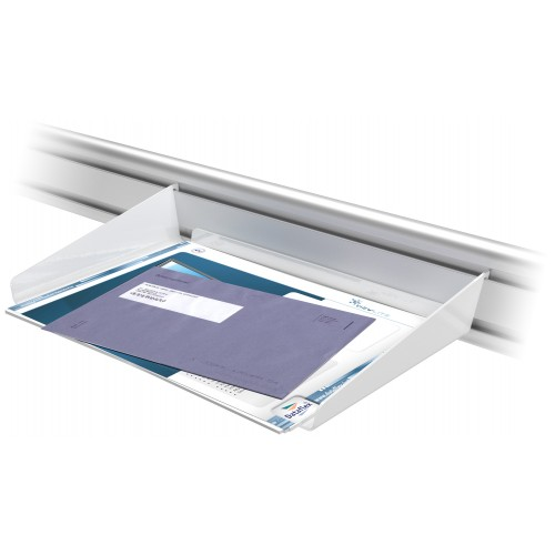 Viewlite A4 tray - option 770