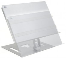 Height Adjustable Copy Holder 402