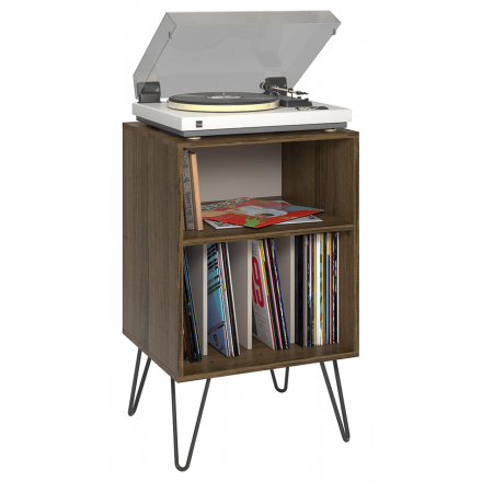 Concord Turntable Stand
